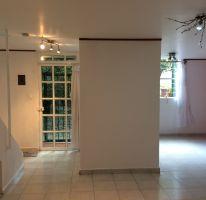 Foto de casa en venta en Unidad Independencia IMSS, La Magdalena Contreras, Distrito Federal, 2577146,  no 01