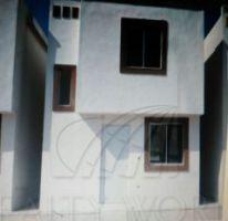 Propiedad similar 2786354 en Benito Juárez Centro.