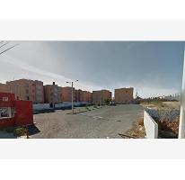 Foto de departamento en venta en monte caseros 251, benito juárez, querétaro, querétaro, 1936468 no 01
