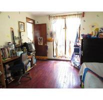 Foto de casa en venta en  251, reforma, nezahualcóyotl, méxico, 2753958 No. 01