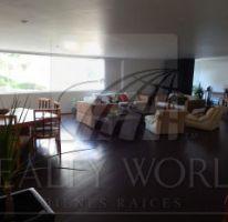 Foto de departamento en venta en 25103, hacienda de las palmas, huixquilucan, estado de méxico, 1513039 no 01