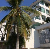 Foto de departamento en venta en Joyas de Brisamar, Acapulco de Juárez, Guerrero, 4371467,  no 01