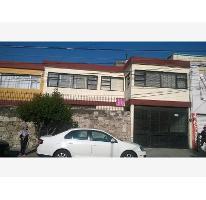Foto de casa en venta en 9 sur 2511, insurgentes chulavista, puebla, puebla, 1565834 no 01