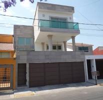 Foto de casa en venta en Jardines Bellavista, Tlalnepantla de Baz, México, 3338158,  no 01