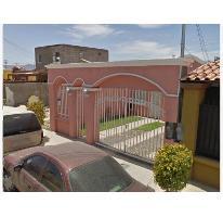 Foto de casa en venta en  2516, villa residencial del prado, mexicali, baja california, 2223484 No. 01