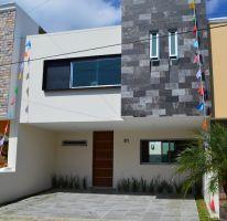 Foto de casa en venta en Valle de San Isidro, Zapopan, Jalisco, 2427350,  no 01