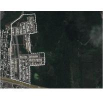 Propiedad similar 2688583 en Hacienda Mendocinas Privada Versalles # 252.