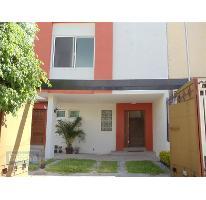 Foto de casa en renta en  2520, colomos providencia, guadalajara, jalisco, 1893862 No. 01