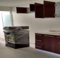 Foto de casa en venta en Momoxpan, San Pedro Cholula, Puebla, 2993957,  no 01