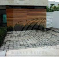 Foto de casa en venta en 253, punta juriquilla, querétaro, querétaro, 1716064 no 01