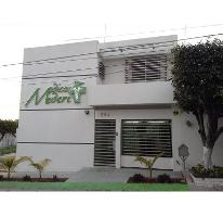 Foto de local en renta en  253, residencial la hacienda, tuxtla gutiérrez, chiapas, 2775249 No. 01