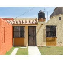 Foto de casa en venta en valle de caracas 253, valle dorado, tlajomulco de zúñiga, jalisco, 1384785 no 01