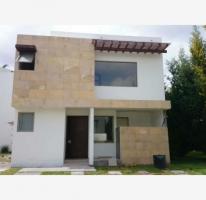 Foto de casa en venta en Ex-Hacienda la Luz, Pachuca de Soto, Hidalgo, 924743,  no 01