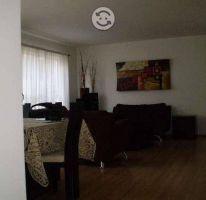 Foto de departamento en venta en Napoles, Benito Juárez, Distrito Federal, 4595642,  no 01