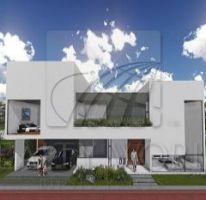 Foto de casa en venta en 25373, llano grande, metepec, estado de méxico, 1755936 no 01
