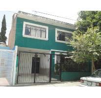 Foto de casa en venta en  2538, lomas de zapopan, zapopan, jalisco, 2664692 No. 01
