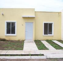Foto de casa en venta en francisco iniestra 254, colima centro, colima, colima, 1421777 No. 01