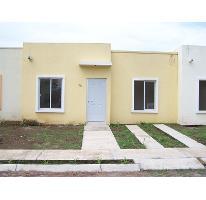 Foto de casa en venta en francisco iniestra 254, el moralete, colima, colima, 1421777 no 01
