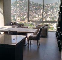 Foto de departamento en venta en Mas Palomas (Valle de Santiago), Monterrey, Nuevo León, 2378006,  no 01