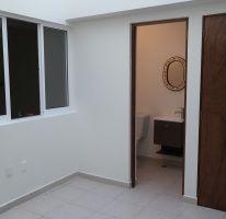 Foto de oficina en renta en Hipódromo Condesa, Cuauhtémoc, Distrito Federal, 4417886,  no 01