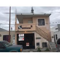 Foto de casa en venta en  255, villa florida, reynosa, tamaulipas, 2782751 No. 01