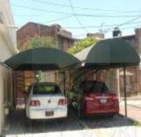 Foto de casa en venta en 255, villas de anáhuac, san nicolás de los garza, nuevo león, 2142981 no 01
