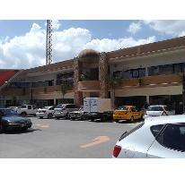 Foto de local en renta en  2550, guanajuato oriente, saltillo, coahuila de zaragoza, 2709197 No. 01