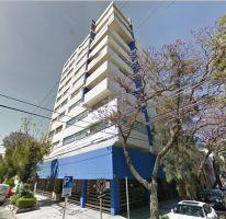 Foto de departamento en venta en Hipódromo, Cuauhtémoc, Distrito Federal, 2448059,  no 01