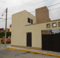 Foto de casa en venta en Los Sabinos, Cuautla, Morelos, 2194770,  no 01