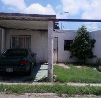 Foto de casa en venta en Chulavista, Tlajomulco de Zúñiga, Jalisco, 1031485,  no 01