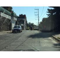 Foto de terreno comercial en venta en paseos del conquistado 256, lomas de cortes, cuernavaca, morelos, 1643148 no 01
