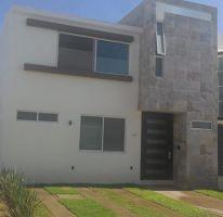 Foto de casa en venta en El Alcázar (Casa Fuerte), Tlajomulco de Zúñiga, Jalisco, 4481346,  no 01
