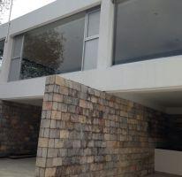 Foto de casa en renta en Lomas de Chapultepec I Sección, Miguel Hidalgo, Distrito Federal, 4534294,  no 01