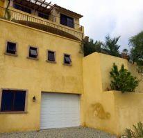 Foto de casa en renta en San José del Cabo (Los Cabos), Los Cabos, Baja California Sur, 2203726,  no 01