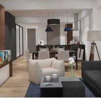 Foto de departamento en venta en Roma Norte, Cuauhtémoc, Distrito Federal, 3065449,  no 01