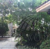 Foto de terreno habitacional en venta en 257, huajuquito o los cavazos, santiago, nuevo león, 1829695 no 01