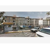 Foto de departamento en venta en av tamaulipas 257, santa lucía chantepec, álvaro obregón, df, 2425126 no 01