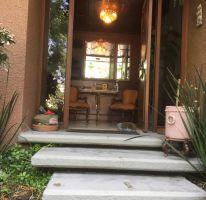 Foto de casa en venta en Bosque de las Lomas, Miguel Hidalgo, Distrito Federal, 4708482,  no 01