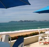 Foto de departamento en venta en costera miguel alemán 2577, club deportivo, acapulco de juárez, guerrero, 875919 No. 01