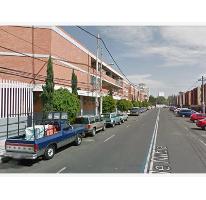 Foto de departamento en venta en nubia 258, nextengo, azcapotzalco, df, 2158082 no 01