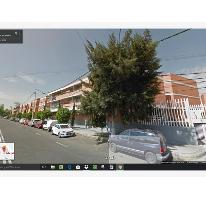 Foto de departamento en venta en nubia 258, nextengo, azcapotzalco, df, 2423236 no 01