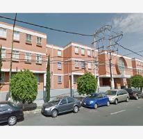 Foto de departamento en venta en  258, del recreo, azcapotzalco, distrito federal, 2544948 No. 01