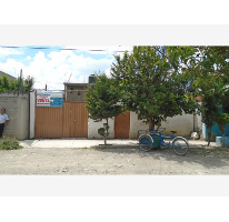 Foto de casa en venta en lazaro cardenas 258, guadalupana i sección, valle de chalco solidaridad, estado de méxico, 2427946 no 01