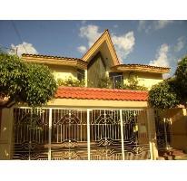Foto de casa en venta en  258, jardines vallarta, zapopan, jalisco, 2712769 No. 01