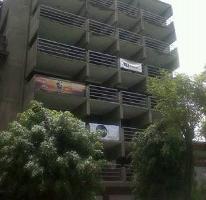 Foto de oficina en renta en La Paz, Puebla, Puebla, 2858069,  no 01