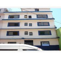 Foto de edificio en renta en  259, centro sct chiapas, tuxtla gutiérrez, chiapas, 2692926 No. 01