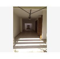 Foto de casa en venta en  259, félix ireta, morelia, michoacán de ocampo, 2989293 No. 01