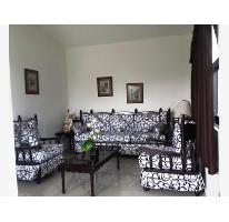 Foto de departamento en renta en  259, plan de ayala, tuxtla gutiérrez, chiapas, 2659411 No. 01