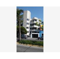 Foto de edificio en venta en  2590, providencia 2a secc, guadalajara, jalisco, 2714343 No. 01