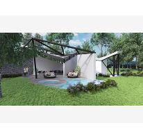 Foto de terreno habitacional en venta en  2593, nuevo méxico, zapopan, jalisco, 1643266 No. 01